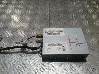Запчасть усилитель антенны HUMMER H3 2007