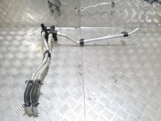 Запчасть трубка кондиционера Nissan Pathfinder 2005