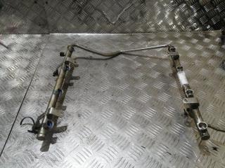 Запчасть рампа топливная Dodge Ram 2009