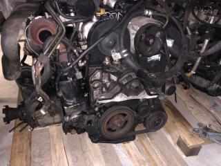 Запчасть двигатель Opel Antara 2009