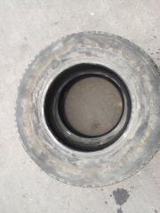 Комплект из 2-х Шина R16 / 235 / 70 ECOSAVER aoteli (б/у)