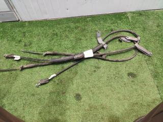 Запчасть трос ручника Honda CR-V 2013