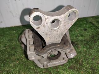 Подушка двигателя Civic 2006 r18a2