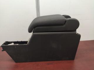 Консоль между сидений Opel Vectra 2006 z18xer 24443167 контрактная