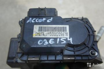 Дроссель Honda Accord 2006