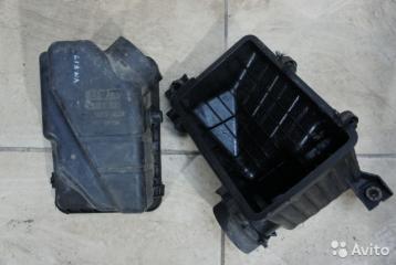 Запчасть корпус воздушного фильтра Suzuki Liana 2005
