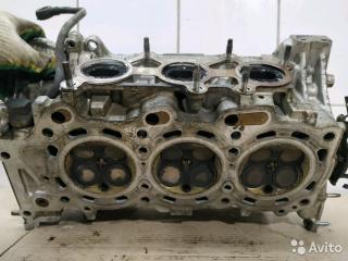 Запчасть гбц левая Lexus Is250 2008