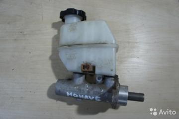 Запчасть главный тормозной цилиндр Kia Mohave 2009