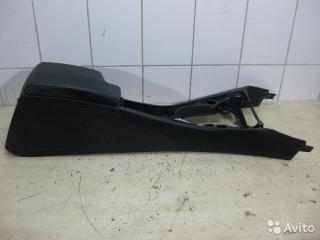 Подлокотник BMW 3 2006