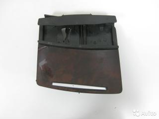 Пепельница Audi A6 2006
