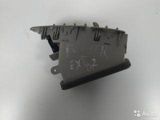 Дефлектор правый Ford Escape 2010