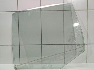 Запчасть стекло заднее левое VW Bora 1999