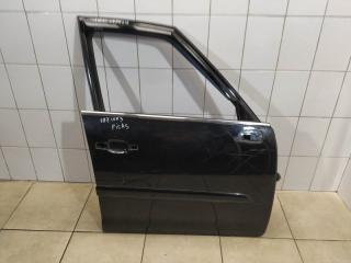 Дверь передняя правая Citroen C4 Picasso 2009