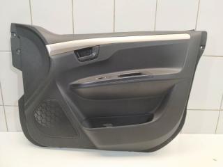 Обшивка двери передняя правая FAW V5 2013