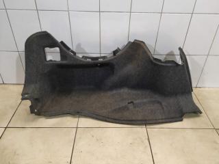 Запчасть обшивка багажника левая Honda Accord 2008