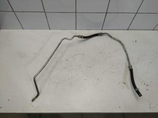 Запчасть трубка гур Volvo S40 2011