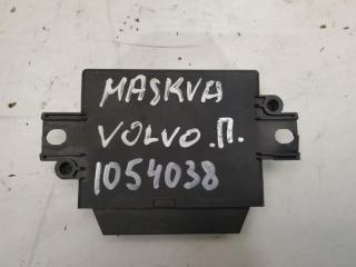 Запчасть блок управления парктрониками Volvo S40 2011