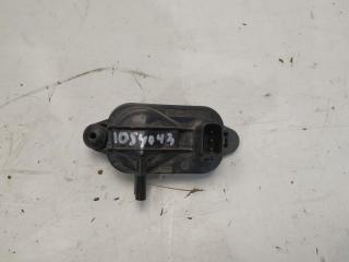 Запчасть датчик выхлопных газов Volvo S40 2011