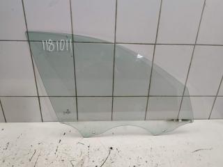 Стекло переднее правое BMW 3 2007