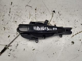 Запчасть ручка передняя правая BMW 3 2007