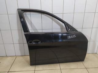 Дверь передняя правая BMW 3 2007
