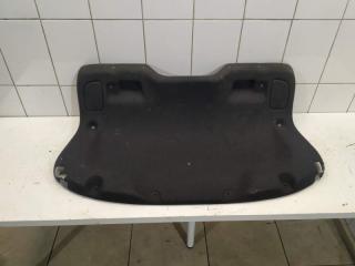 Запчасть обшивка крышки багажника Citroen C5 2014