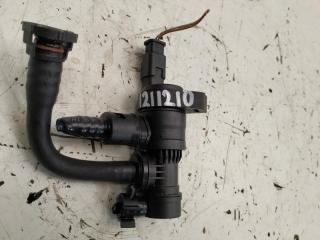 Запчасть клапан вентиляции бензобака Citroen C5 2014