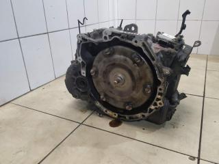 Запчасть акпп Citroen C5 2014