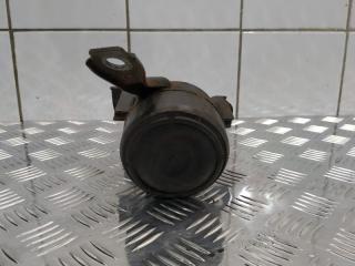 Запчасть опора двигателя правая Toyota RAV4 2002