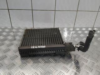 Запчасть испаритель кондиционера Toyota RAV4 2002