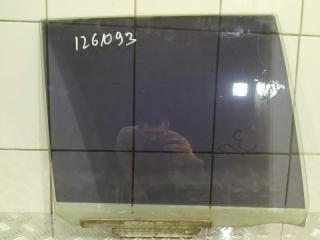 Запчасть стекло заднее правое Toyota RAV4 2002