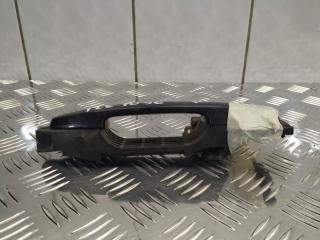 Запчасть ручка передняя левая Toyota RAV4 2002