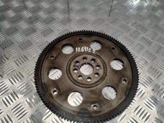 Запчасть маховик Toyota RAV4 2002
