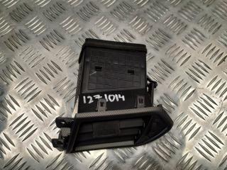 Дефлектор правый Lifan X50 2018