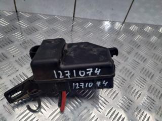Блок предохранителей моторный Lifan X50 2018
