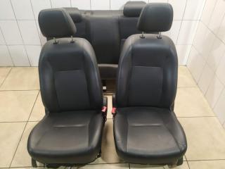Комплект сидений Lifan X50 2018