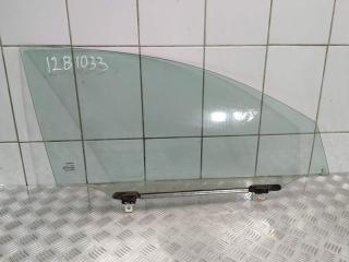 Стекло переднее правое Toyota Avensis 2007