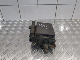 Блок предохранителей моторный Mitsubishi Galant 2002