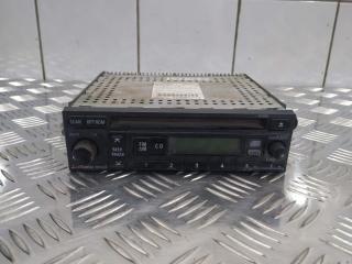 Магнитола Mitsubishi Galant 2002