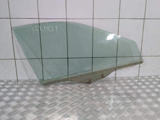 Стекло переднее правое Mitsubishi Galant 2002