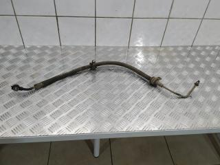Трубка ГУР напорная Mitsubishi Galant 2006