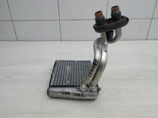 Радиатор печки VW Golf 2010