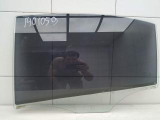 Запчасть стекло заднее левое Geely Emgrand 2014