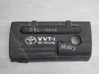 Запчасть крышка двигателя декоративная Toyota Avensis 2003