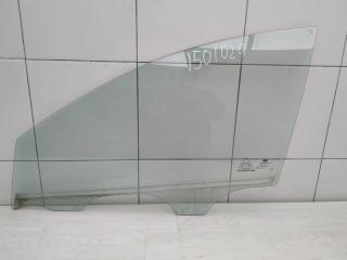Запчасть стекло переднее левое Hyundai i30 2011