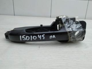 Запчасть ручка передняя левая Hyundai i30 2011