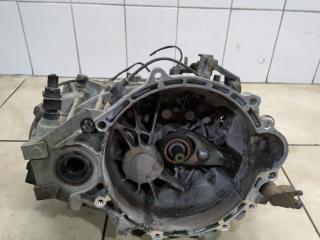 МКПП Hyundai i30 2011