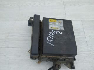 Блок предохранителей моторный Mitsubishi Galant 2001