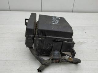 Блок предохранителей моторный Mitsubishi Lancer 2004