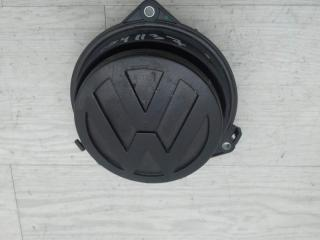 Ручка крышки багажника VW Passat CC 2011